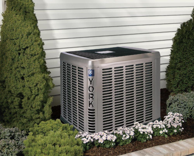 Homeowners in Corydon, IN can stay comfortable year round with air conditioner repairs to maintain their systems.